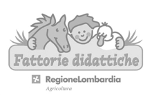 badge-piccolo-fattoriedidattiche